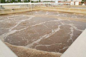 0946.432.389 – Tổng đài vận chuyển bùn vi sinh tại Hải Dương