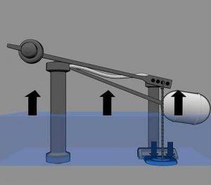 Hướng dẫn cách sửa bồn cầu rò rỉ nước tại nhà