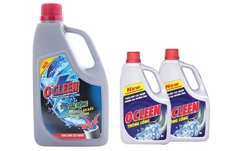 Nước-thông-cống-Ocleen