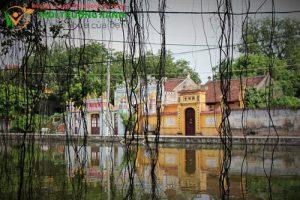 Hút bể phốt tại Làng Nôm Hưng Yên có gì đặc biệt?